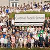 Pacelli_School_20191010_1260x390