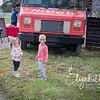 Farm Party_20161001_1012