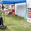 Farm Party_20161001_1020