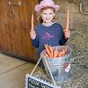 Farm Party_20161001_1003
