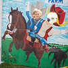 Farm Party_20161001_1014