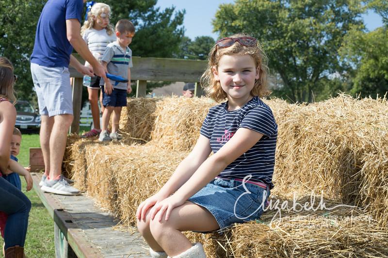FarmParty_20181006_1002