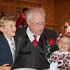 130914_MichelleWed_1107-1