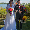 130914_MichelleWed_1056-1
