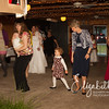 130914_MichelleWed_1131-1