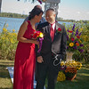 130914_MichelleWed_1068-1