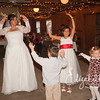 130914_MichelleWed_1146-1
