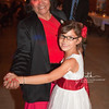 130914_MichelleWed_1172-1