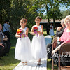 130914_MichelleWed_1022-1