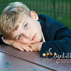 130914_MichelleWed_1134-1