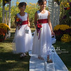130914_MichelleWed_1073-1