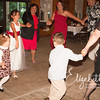 130914_MichelleWed_1140-1