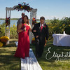 130914_MichelleWed_1062-1