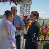 130914_MichelleWed_1037-1