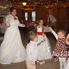 130914_MichelleWed_1144-1