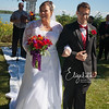 130914_MichelleWed_1060-1