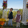 130914_MichelleWed_1079-1