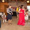130914_MichelleWed_1130-1