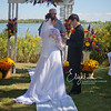 130914_MichelleWed_1039-1