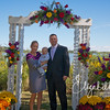 130914_MichelleWed_1081-1