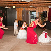 130914_MichelleWed_1126-1