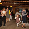 130914_MichelleWed_1133-1