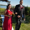 130914_MichelleWed_1072-1