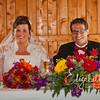 130914_MichelleWed_1105-1