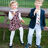 130914_MichelleWed_1124-1