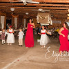 130914_MichelleWed_1128-1