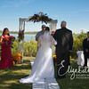 130914_MichelleWed_1031-1