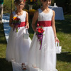 130914_MichelleWed_1074-1
