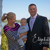 130914_MichelleWed_1082-1