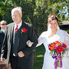 130914_MichelleWed_1029-1