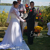 130914_MichelleWed_1047-1