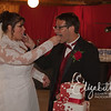 130914_MichelleWed_1115-1