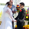 130914_MichelleWed_1033-1