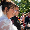 130914_MichelleWed_1063-1
