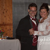 130914_MichelleWed_1121-1