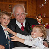 130914_MichelleWed_1110-1