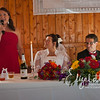 130914_MichelleWed_1106-1