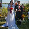 130914_MichelleWed_1055-1