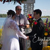 130914_MichelleWed_1049-1