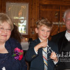 130914_MichelleWed_1113-1