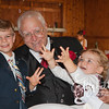 130914_MichelleWed_1111-1