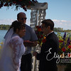 130914_MichelleWed_1036-1