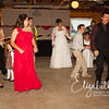 130914_MichelleWed_1129-1