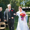 130914_MichelleWed_1028-1