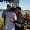 130914_MichelleWed_1051-1