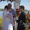 130914_MichelleWed_1038-1